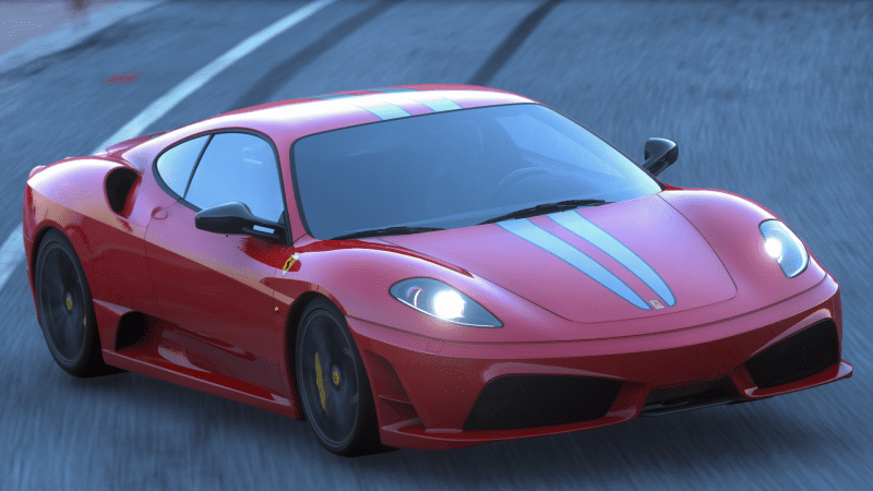 DRIVECLUB™_20161001160701.png