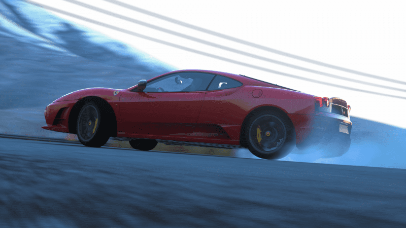 DRIVECLUB™_20161001160848.png