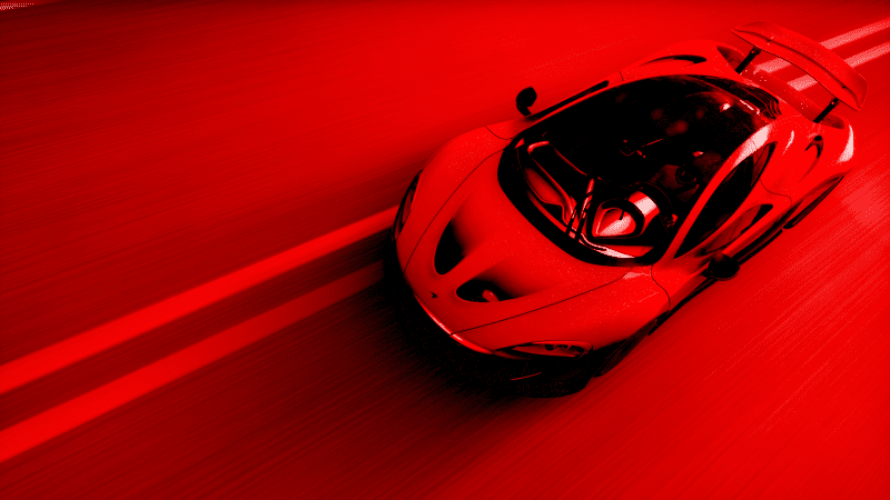 DRIVECLUB™_20161001161313.png