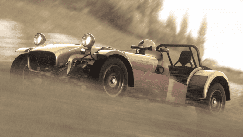 DRIVECLUB™_20161001162538.png