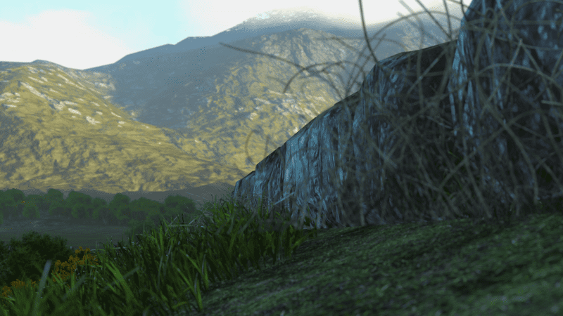 DRIVECLUB™_20161001232148.png