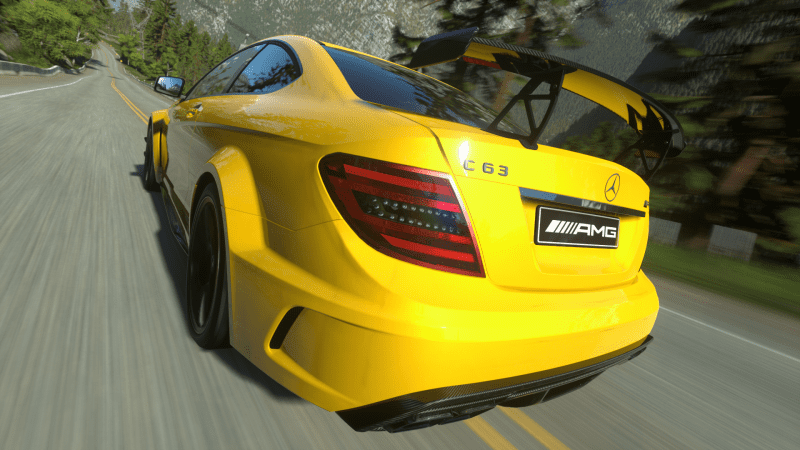 DRIVECLUB™_20161002015839.png