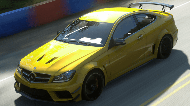 DRIVECLUB™_20161002015937.png