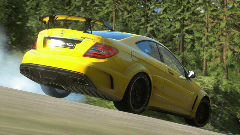 DRIVECLUB™_20161002020415.png