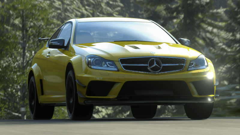 DRIVECLUB™_20161002020932.png