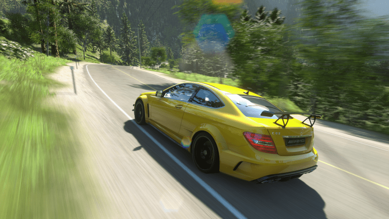 DRIVECLUB™_20161002021027.png