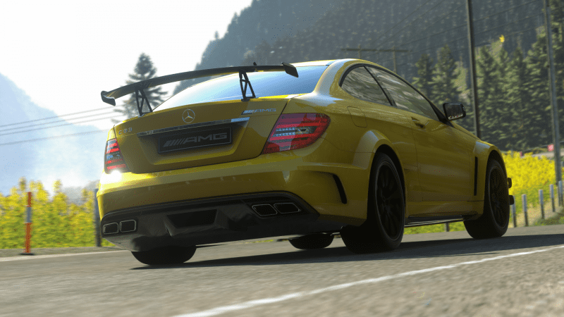 DRIVECLUB™_20161002021326.png