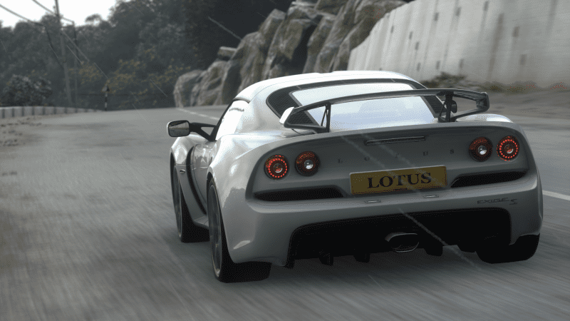 DRIVECLUB™_20161002231646.png