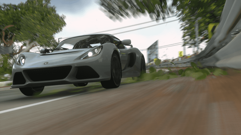 DRIVECLUB™_20161002231804.png