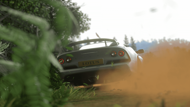 DRIVECLUB™_20161002232154.png