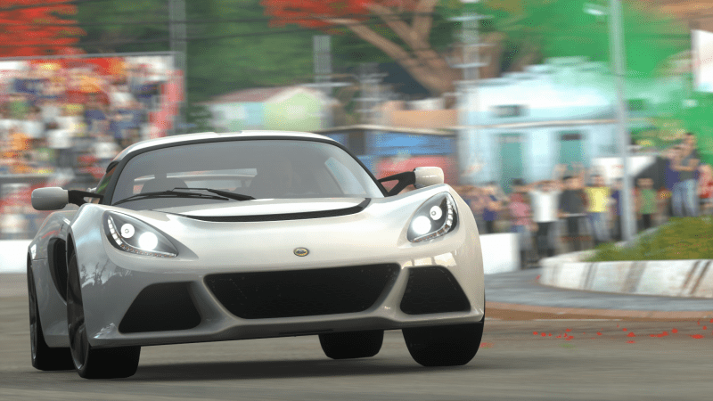 DRIVECLUB™_20161002232632.png