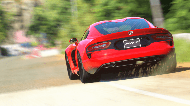 DRIVECLUB™_20161002233406.png