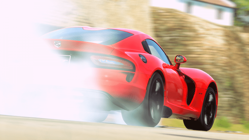 DRIVECLUB™_20161002234612.png
