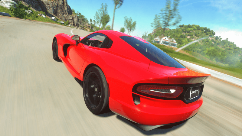 DRIVECLUB™_20161002234917.png