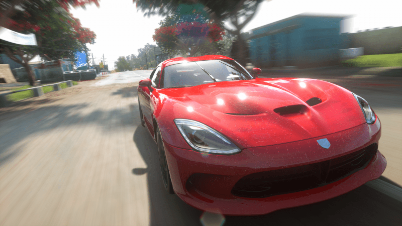 DRIVECLUB™_20161002235216.png