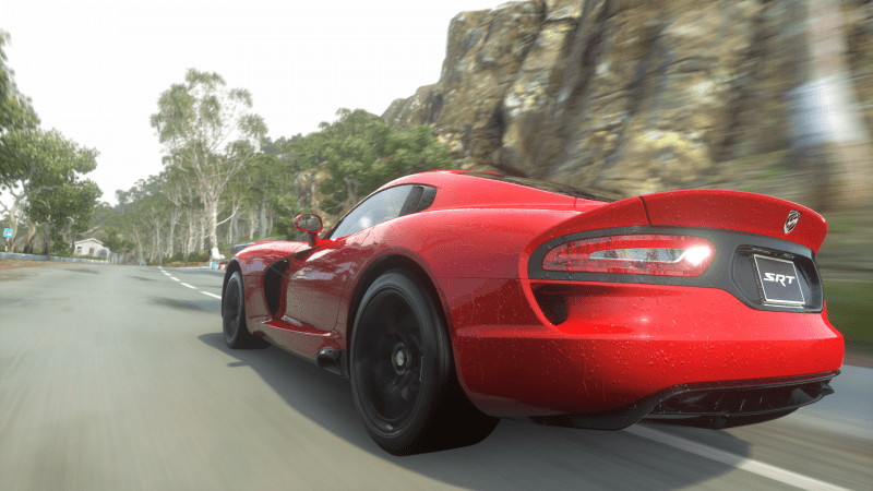 DRIVECLUB™_20161002235551.png