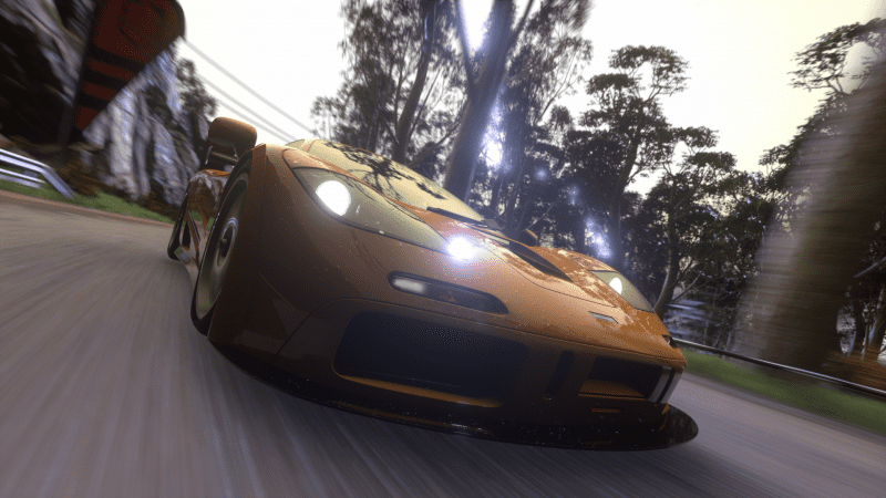 DRIVECLUB™_20161003185131.png