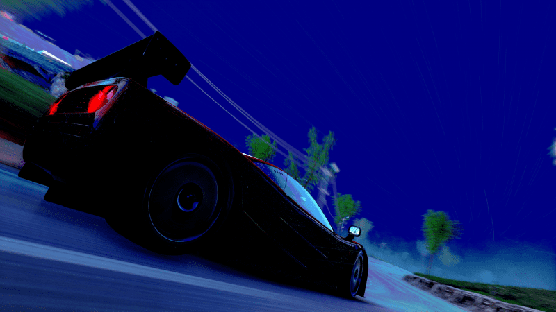 DRIVECLUB™_20161003185546.png