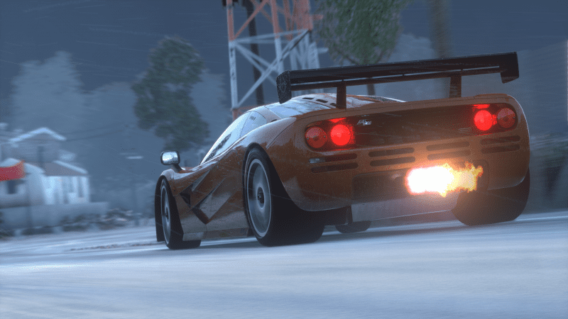 DRIVECLUB™_20161003185910.png