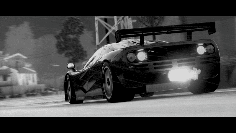 DRIVECLUB™_20161003185952.png