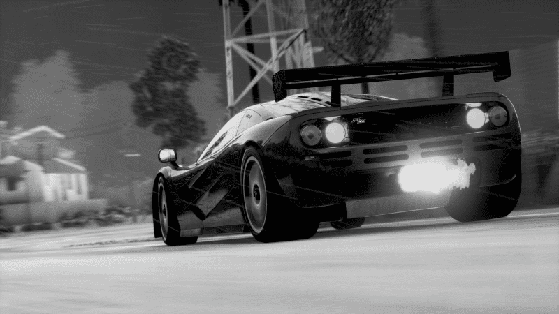 DRIVECLUB™_20161003190014.png