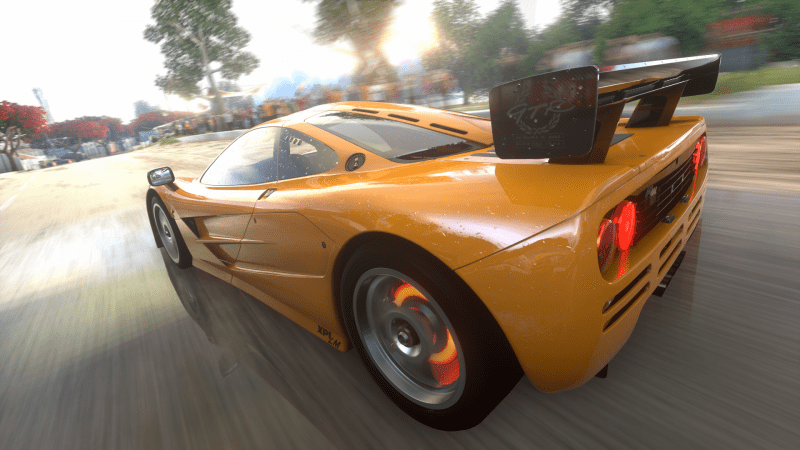 DRIVECLUB™_20161003190535.png