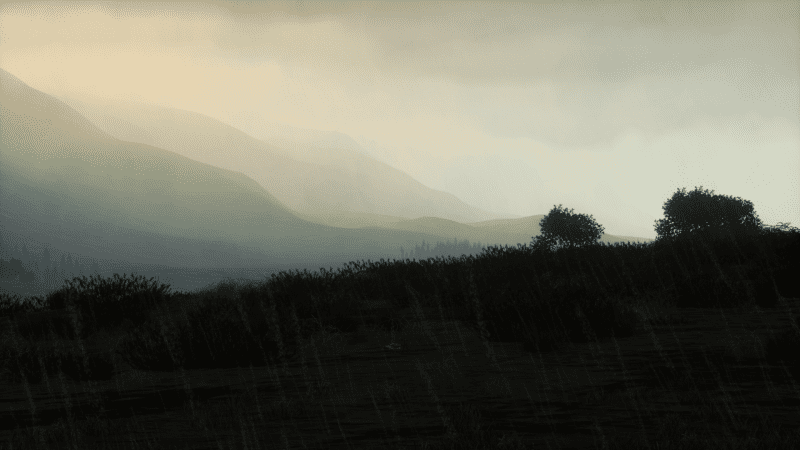 DRIVECLUB™_20161005095432.png