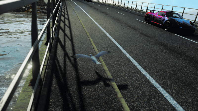 DRIVECLUB™_20161005103337.png