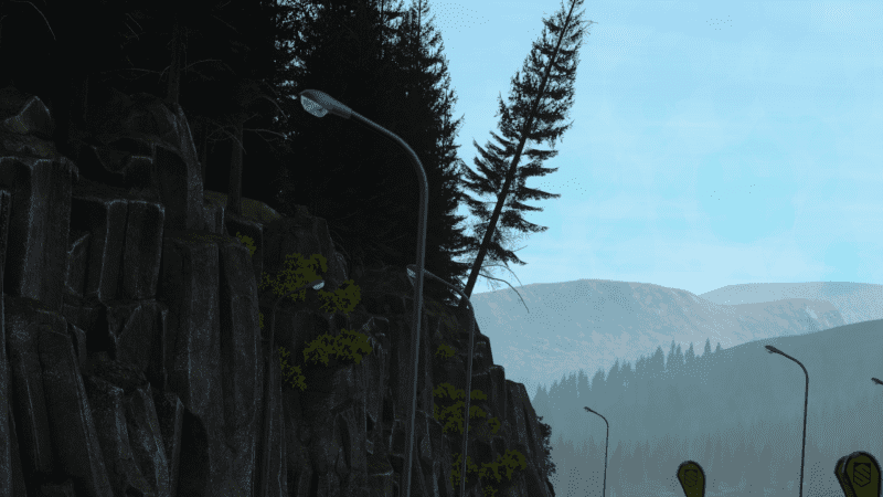 DRIVECLUB™_20161005104525.png