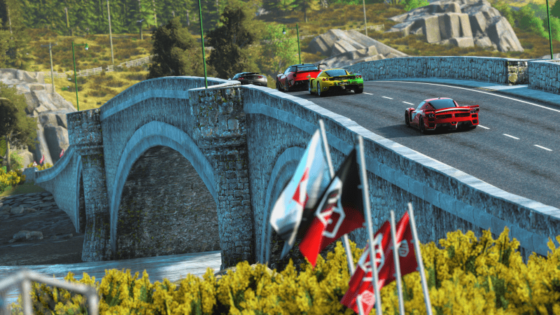 DRIVECLUB™_20161005111124.png