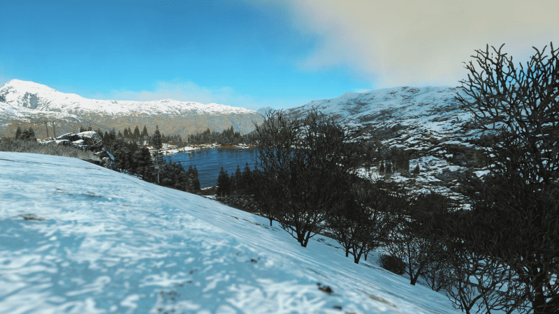 DRIVECLUB™_20161007120847.png