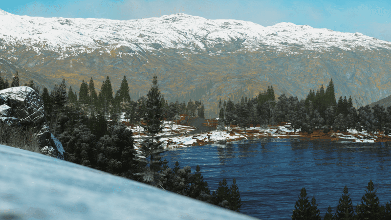 DRIVECLUB™_20161007120946.png