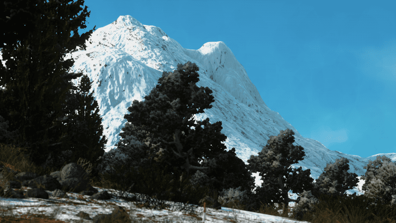 DRIVECLUB™_20161007124150.png