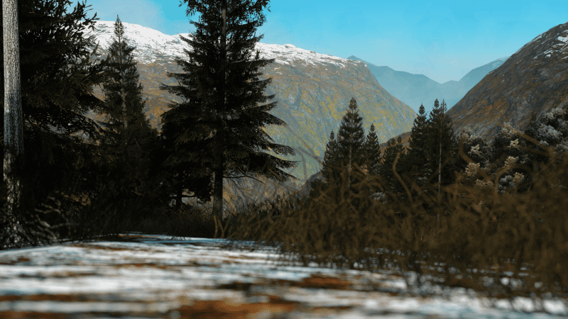 DRIVECLUB™_20161007124515.png