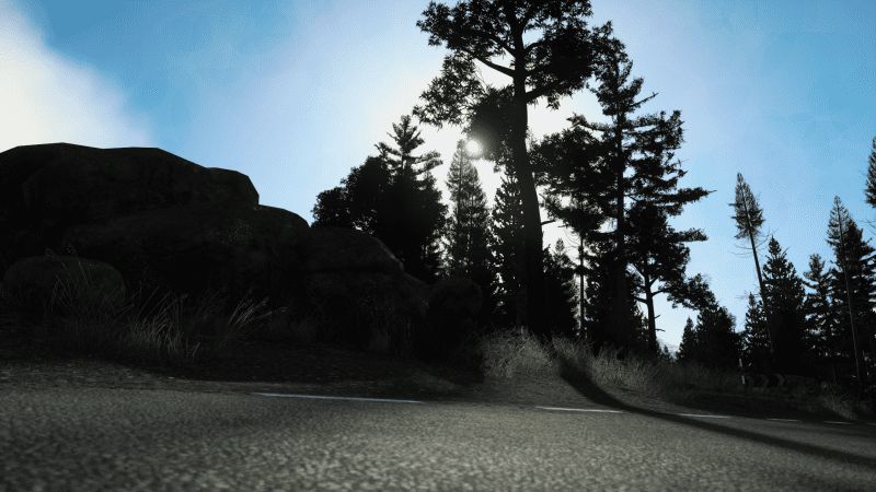 DRIVECLUB™_20161007130204.png