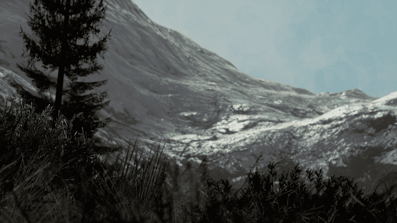 DRIVECLUB™_20161007130724.png