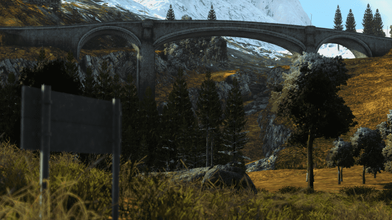 DRIVECLUB™_20161007130917.png