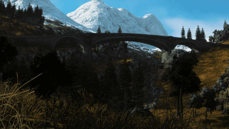 DRIVECLUB™_20161007131053.png