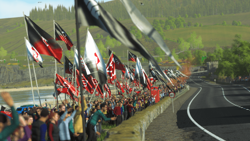 DRIVECLUB™_20161010115920.png