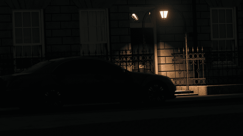 DRIVECLUB™_20161015172725.png