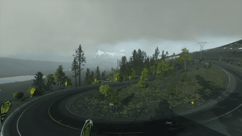 DRIVECLUB™_20161016140614.png