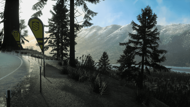 DRIVECLUB™_20161016143214.png