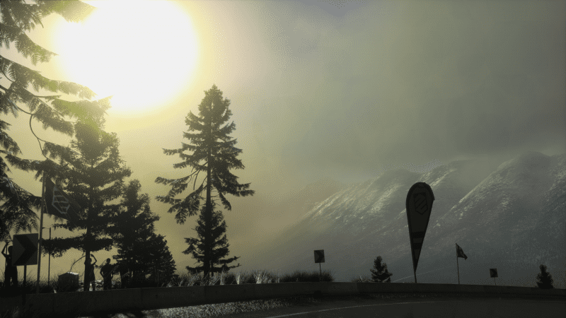 DRIVECLUB™_20161016144139.png
