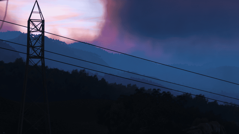 DRIVECLUB™_20161017101946.png
