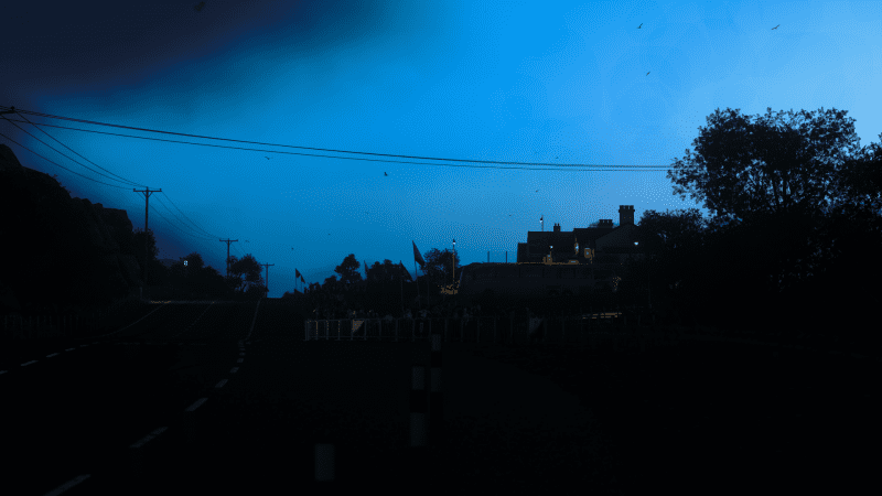 DRIVECLUB™_20161018153443.png