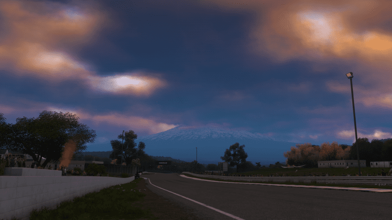 DRIVECLUB™_20161018171831.png