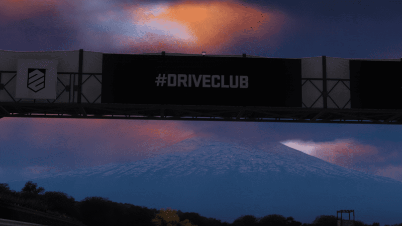 DRIVECLUB™_20161018172249.png