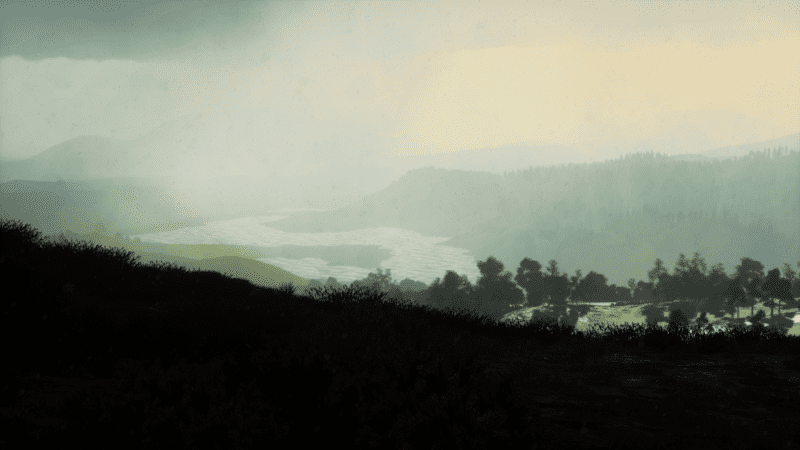 DRIVECLUB™_20161019121720.png