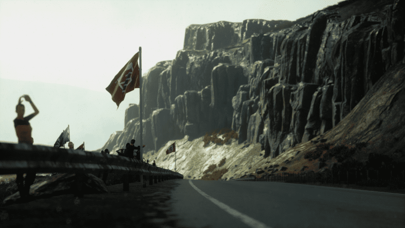DRIVECLUB™_20161019121819.png