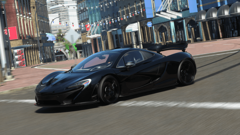 DRIVECLUB™_20161031064315.png
